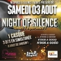 NIGHT OF SILENCE