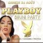 PLAYBOY - BIKINI PARTY