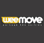 photos sur WEEMOVE